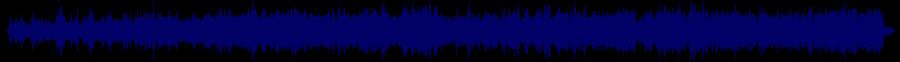 waveform of track #46295