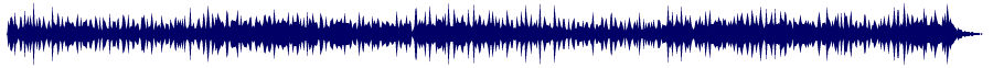 waveform of track #46305