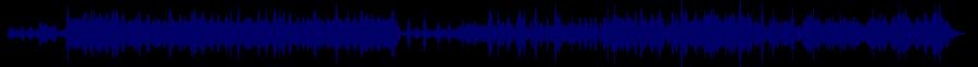waveform of track #46310