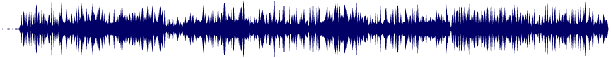 waveform of track #46314