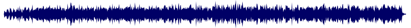 waveform of track #46325