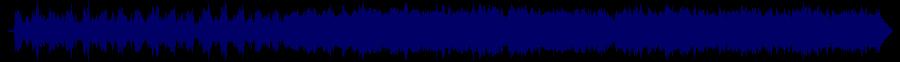 waveform of track #46336