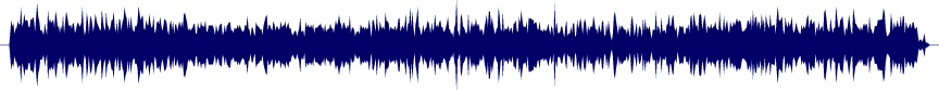 waveform of track #46337