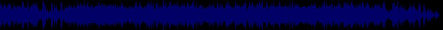 waveform of track #46348