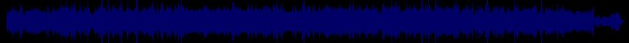 waveform of track #46372