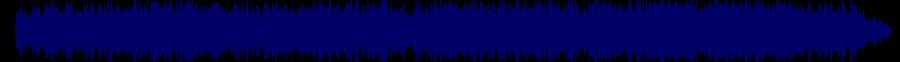 waveform of track #46381