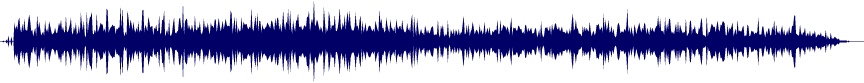 waveform of track #46383