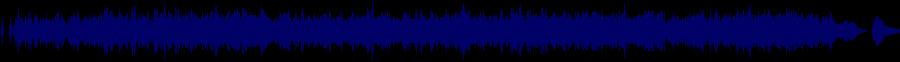 waveform of track #46384
