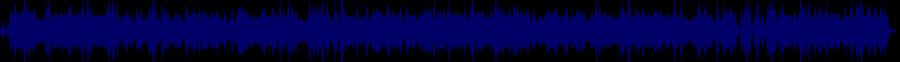 waveform of track #46390