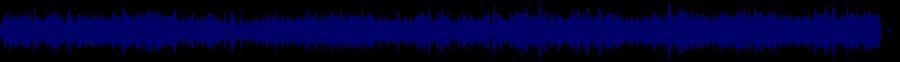 waveform of track #46405
