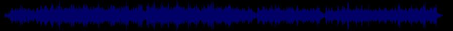 waveform of track #46409