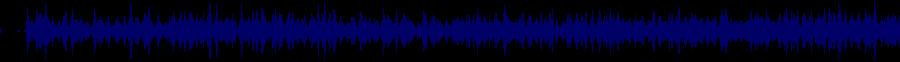 waveform of track #46416