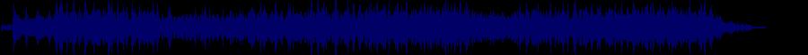 waveform of track #46419