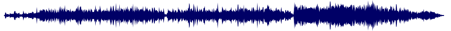 waveform of track #46432