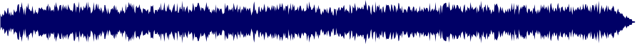 waveform of track #46443