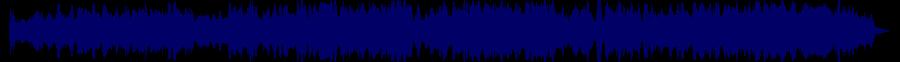 waveform of track #46448