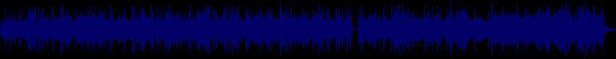 waveform of track #46457
