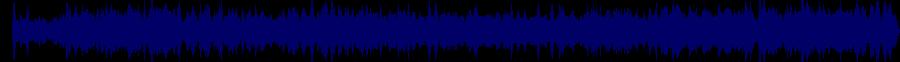 waveform of track #46460