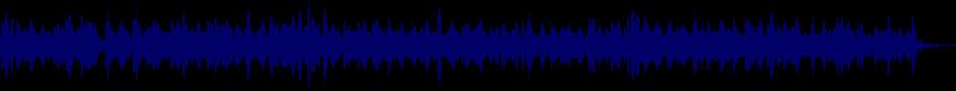 waveform of track #46469