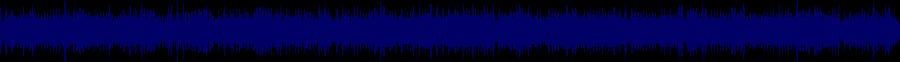 waveform of track #46477