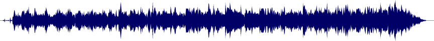 waveform of track #46484