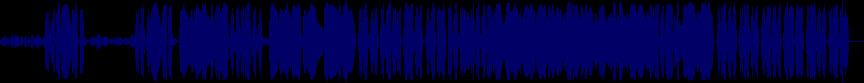 waveform of track #46489