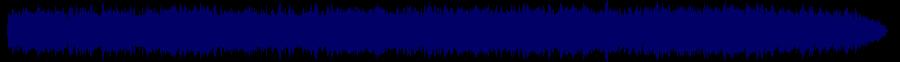 waveform of track #46492