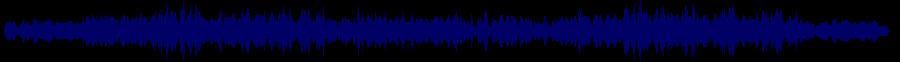 waveform of track #46496