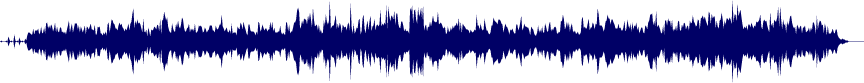 waveform of track #46502