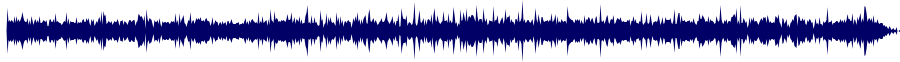 waveform of track #46508