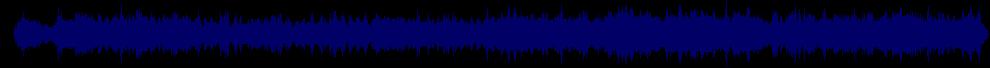 waveform of track #46526