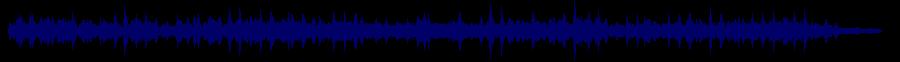 waveform of track #46527