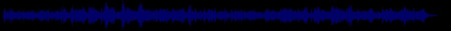 waveform of track #46542