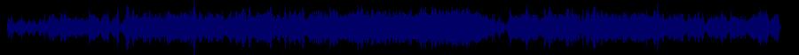 waveform of track #46552