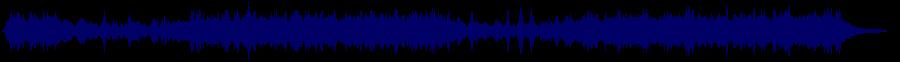 waveform of track #46559
