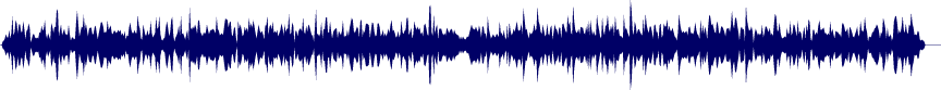 waveform of track #46567