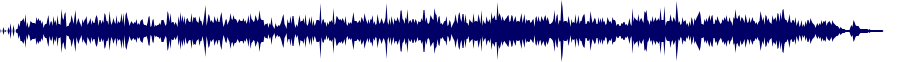 waveform of track #46574