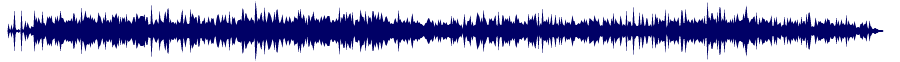 waveform of track #46580