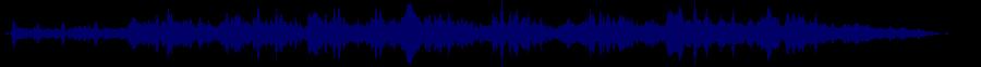 waveform of track #46591