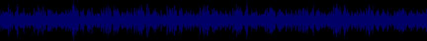 waveform of track #46602