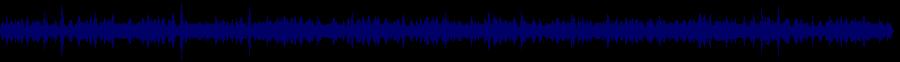 waveform of track #46607