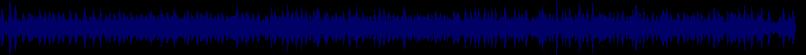 waveform of track #46618