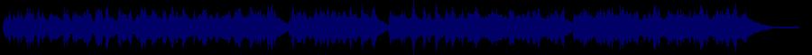 waveform of track #46625