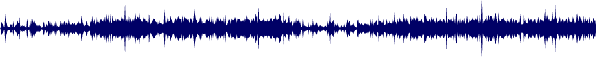 waveform of track #46626