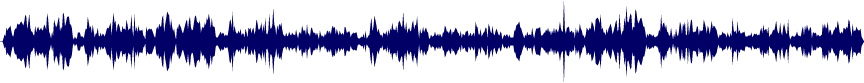waveform of track #46632