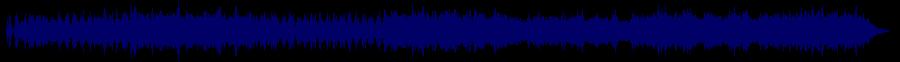 waveform of track #46636