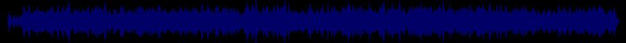 waveform of track #46654