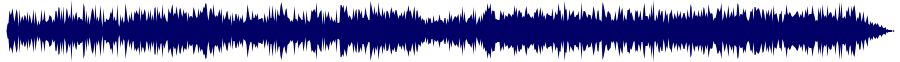 waveform of track #46657