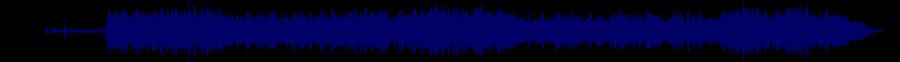 waveform of track #46665