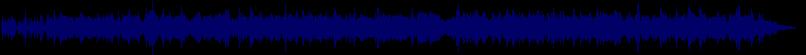 waveform of track #46708